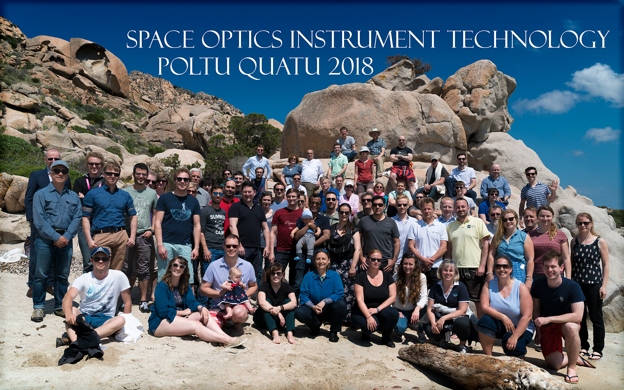 2018-SOIT-inofficial-group-photo2